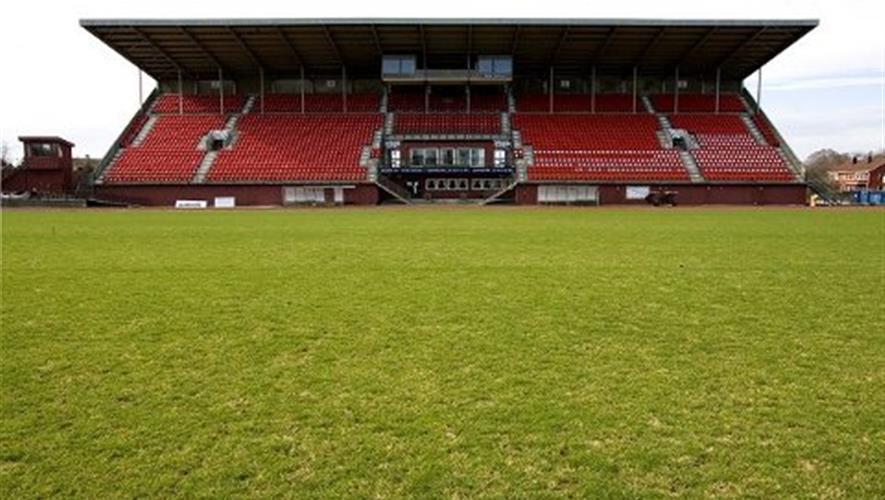 Alle som gir 50kr eller mer blir invitert til årets første seriekamp på Melløs stadion mot Vålerenga søndag 7. april klokken 15:00